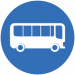 ICONS_TRANSPORTATION PAGE